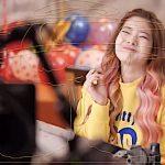 紅白出場のTWICE、『慰安婦Tシャツ』に続いて笑顔で『原爆キノコ雲』のMV
