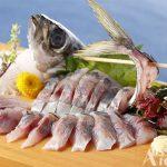日本の和牛弁当が世界一高価な弁当としてギネスに認定だって。おかずは肉だけ。肉食べるのだ。