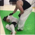 【YouTube炎上】空手家ユーチューバーと対戦した女、倒れて意識不明に→動画で暴露「これは暴行だ!」