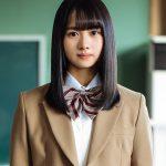 もはや放送事故!? 『欅坂46』平手友梨奈の「無気力ダンス」に厳しい批判