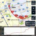 熊本空港に鉄道延伸へ 熊本駅から約40分でアクセス可能に JR豊肥線から分岐