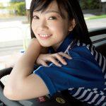 【新着画像】 佐川急便で働く女の子の写真集「佐川女子」が美しすぎる