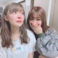 平成最強のアイドルって誰なの? 平成最強の指原莉乃さん、平成の終わりと共にアイドル卒業 AKB脱退