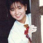 【画像】 AKB生田絵梨花さんが童貞を殺スセーターを着て「Hすぎる」と大評判に