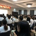 日本の女子大生、中国外交部に恋愛相談をしてしまう 外交と無関係の質問に報道官が……