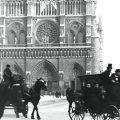 【動画】 19世紀のフランスの様子をご覧ください