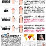 """ウーマン・村本大輔の""""高須クリニック批判""""は「吉本契約解除」案件に!?"""