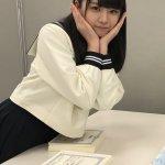 【速報】 第60回日本レコード大賞 最優秀新人賞は辰巳ゆうと(20)が受賞! STU48・BiSHは受賞逃す