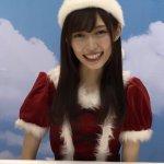 NGT48山口真帆さん、強姦未遂事件後の激ヤセ精神崩壊した握手会の動画がヤバイ