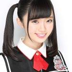 NGT48中井りか(21) 「メンバー信じれねえのかよ!応援してたんじゃねえのかよ!」 ★2