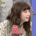 【炎上】「気持ち悪い」「テレビ出るな」 NGT48荻野由佳に批判殺到wwwwww